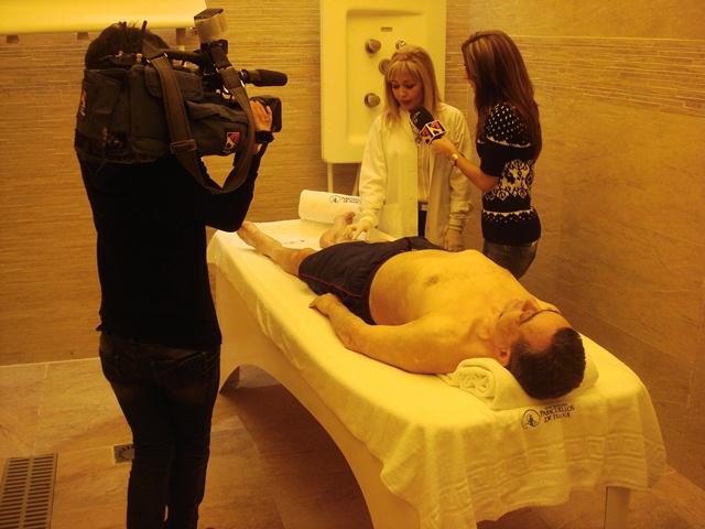 La psoriasis el tratamiento del ungüento el rey de la piel