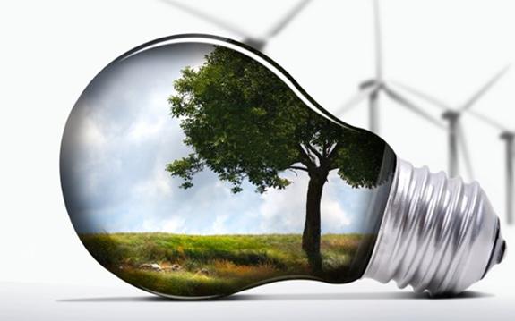 Apagando luces por el medio ambiente y el ahorro - Como ahorrar agua y luz ...