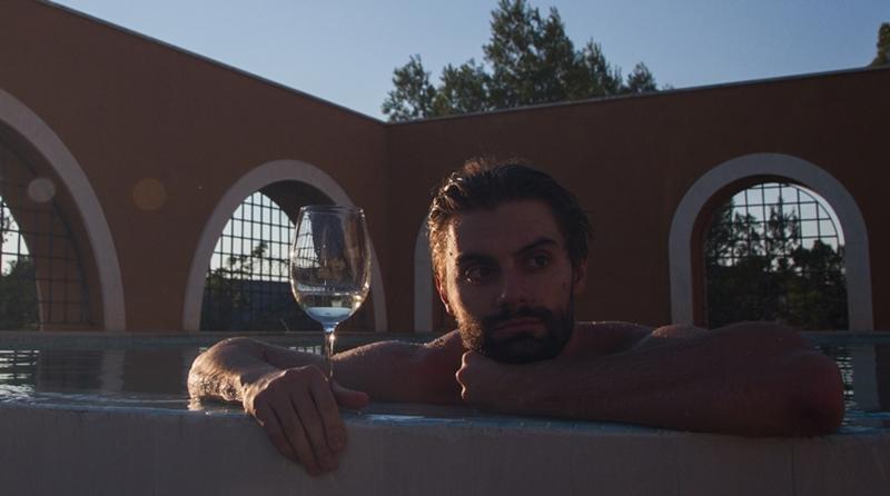 piscina balneario de paracuellos