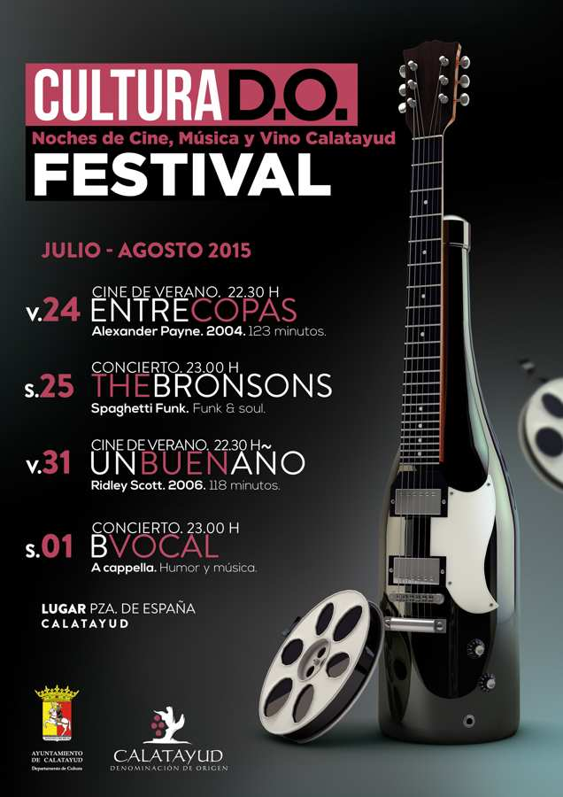 CULTURADO_Festival_2015