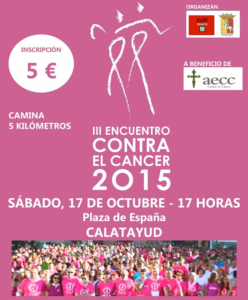 III-Encuentro-contra-el-Cancer