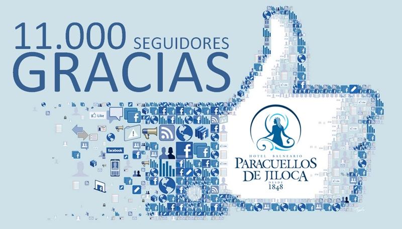 balnearios facebook