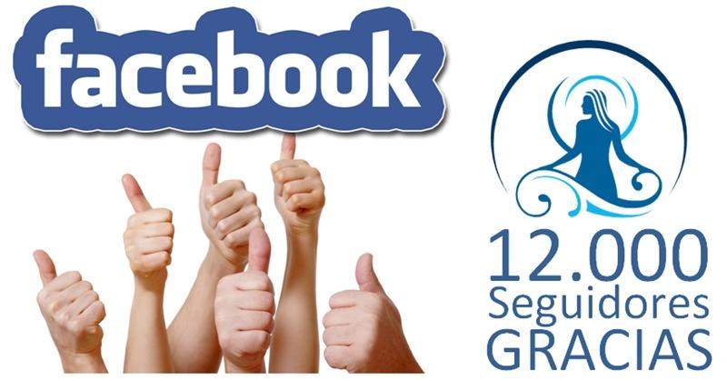 12000 seguidores facebook balneario