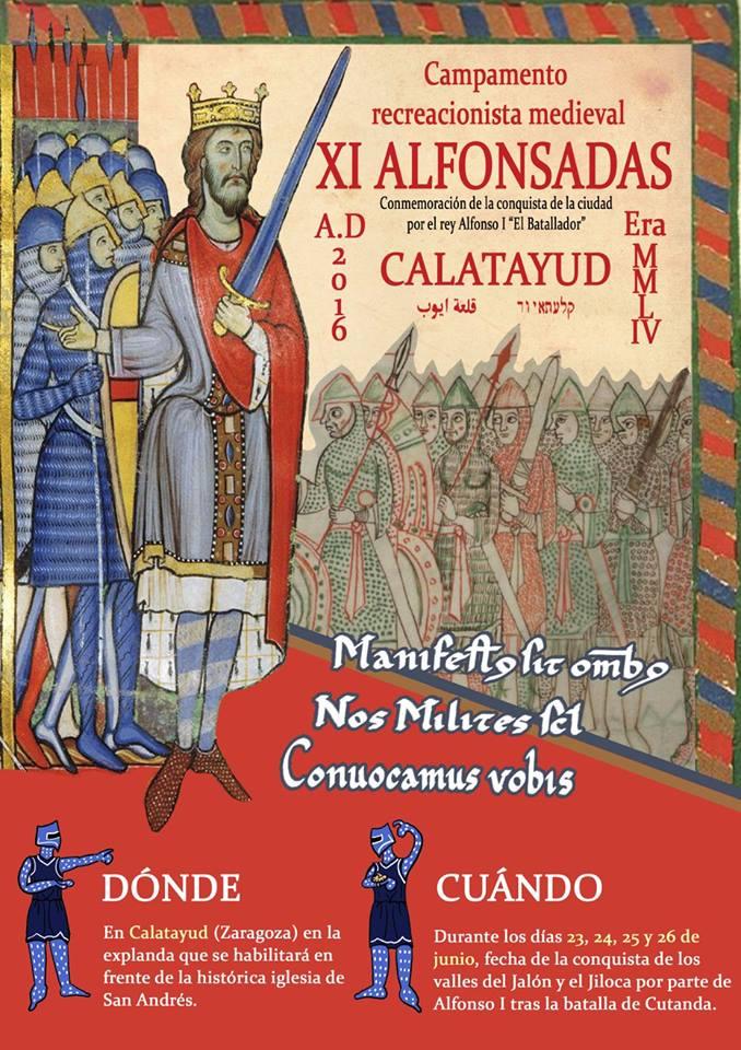 cartel-convocatoria-alfonsadas-2016