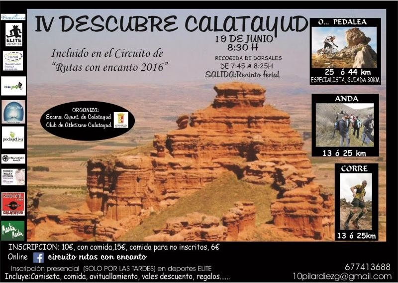 descubre_calatayud