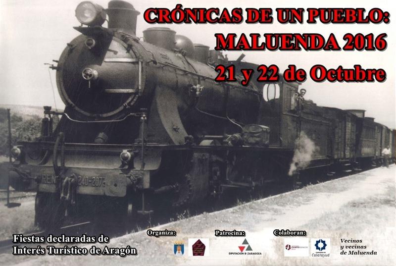 cronicas-de-maluenda-2016