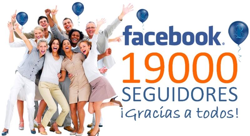 19000-facebook
