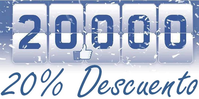 20000-facebook-balneario-paracuellos