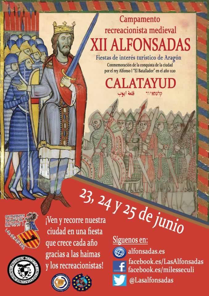 campamento-las-alfonsadas-2017-junio