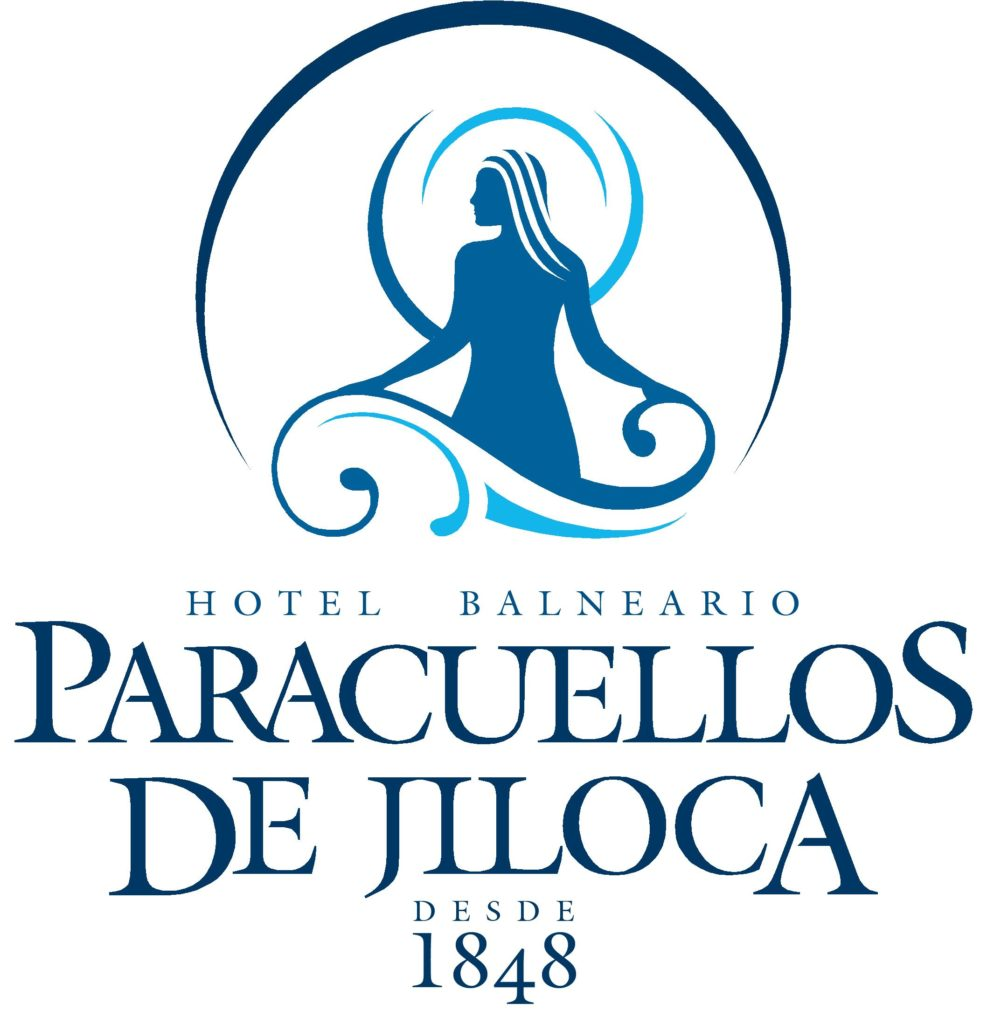 Logo Balneario de Paracuellos