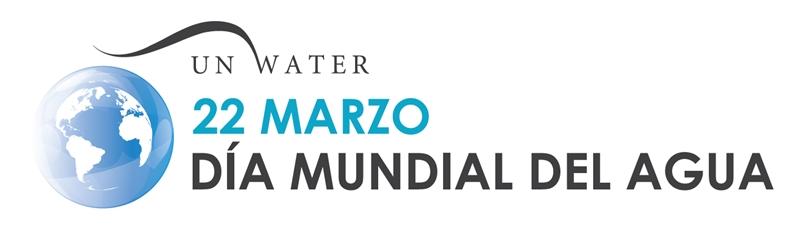 dia internacional del agua