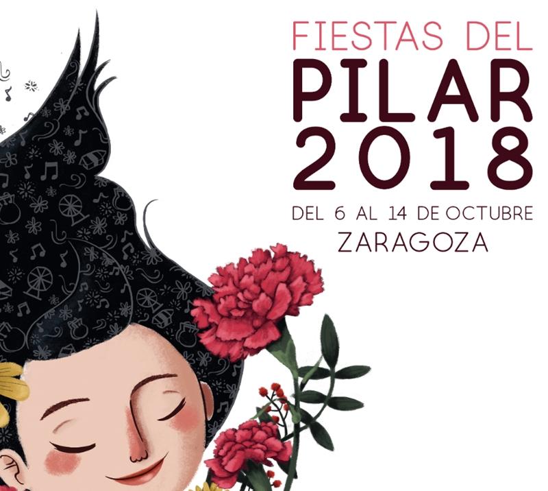 fiestas-del-pilar-de-zaragoza-2018