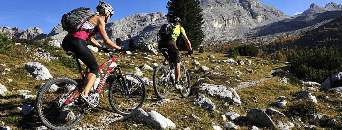 Deportes aventura Calatayud