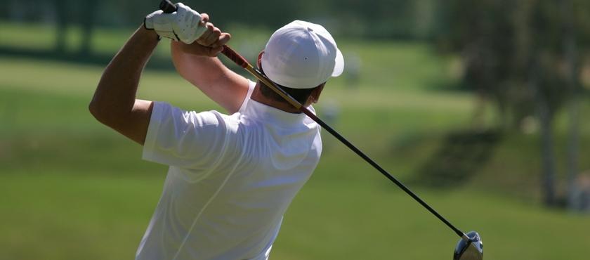 Golf junto a Balneario de Paracuellos Calatayud