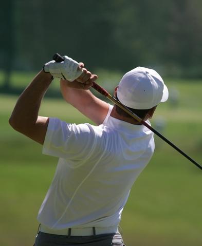 Golf Calatayud Balneario Paracuellos
